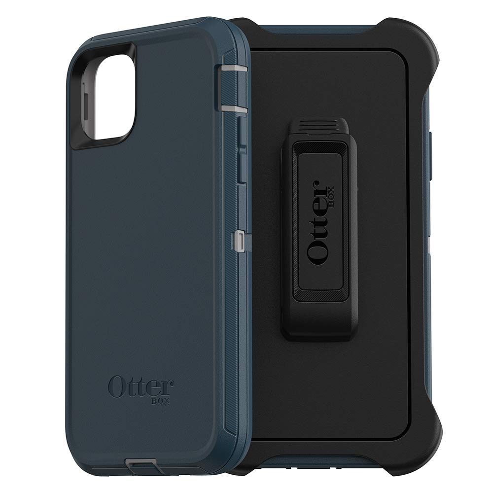 funda iphone 11 pro max OtterBox SCREENLESS EDITION