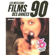 Les meilleurs films des années 90