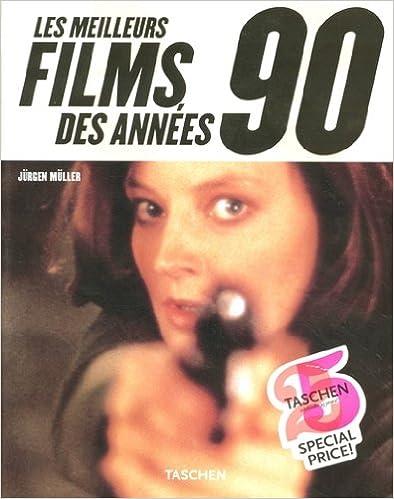 Lire Films des années 90 pdf epub