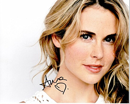 31+ Best Pictures of Anna Hutchison - Swanty Gallery
