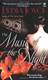 The Music of the Night (Signet Eclipse)