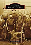 Youngstown (Images of America)