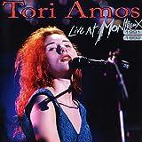 Live at Montreux (1991-1992)