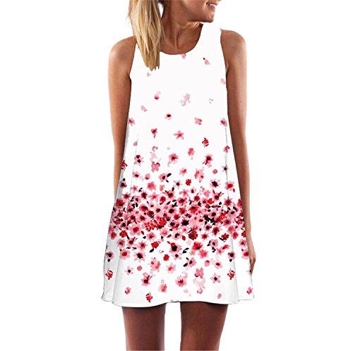 Buy below the knee dresses dillards - 3