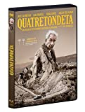 Quatretondeta [Non-usa Format: Pal -Import- Spain ]