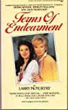 Terms of Endearment, Larry McMurtry, 0451126513