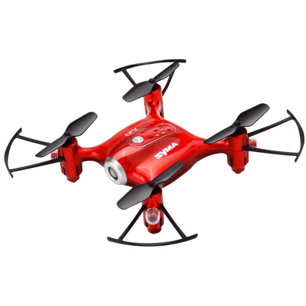 TLgf Drone Remoto, Mini Quadcopter, Drone Mini niños Moda Juguete ...