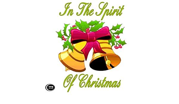 Tannenbaum Dxf.In The Spirit Of Christmas By Country Joe On Amazon Music Amazon Com