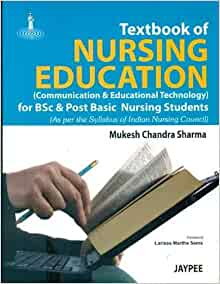 Teaching in Nursing: The Guide to Best Practice: The Guide to Best Practice