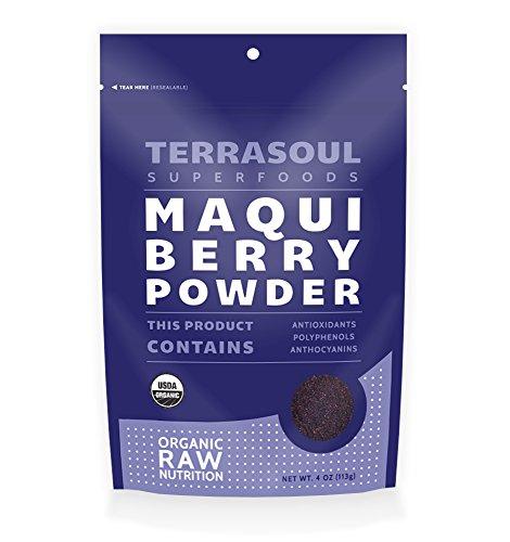terrasoul-superfoods-maqui-berry-powder-organic-4-ounce