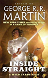 Inside Straight: A Wild Cards Novel (Book One of the Committee Triad)
