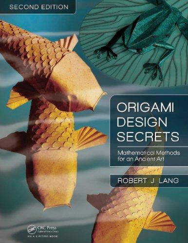 Best Deal #e443 - 54 Pcs Cartoon Origami Book Paper Arts And Craft ... | 500x386