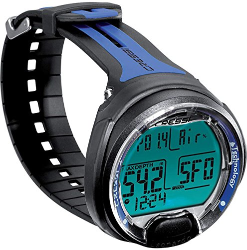 Best Diving Electronics