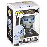 Funko Action Figure Game Of Thrones White Walker