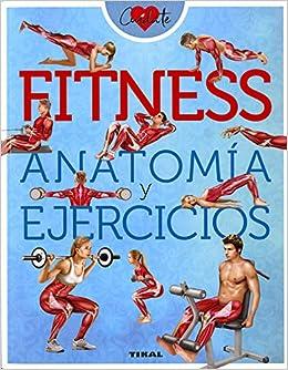 Descargar Libro Origen Fitness. Anatomía Y Ejercicios Archivo PDF A PDF