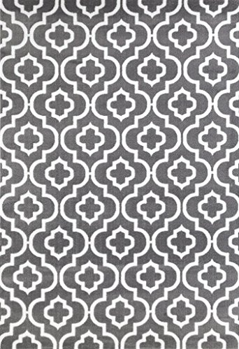 3028 Moroccan Trellis 710x106 Area product image