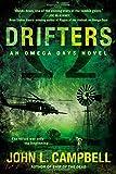 Drifters, John L. Campbell, 0425272656