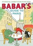 Babar in Paris