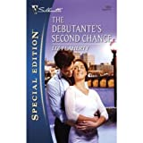 The Debutante's Second Chance (Silhouette Special Edition Book 1854)