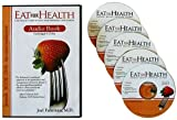 Eat For Health: The Mind Makeover (Unabridged)