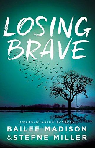 [B.o.o.k] Losing Brave (Blink) [R.A.R]