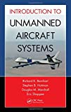 img - for Introduction to Unmanned Aircraft Systems book / textbook / text book