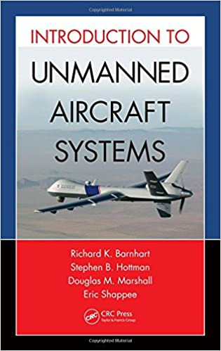 [PDF] Small Unmanned Aircraft Systems Guide: Exploring Designs, Operations, Regulations, And Economi