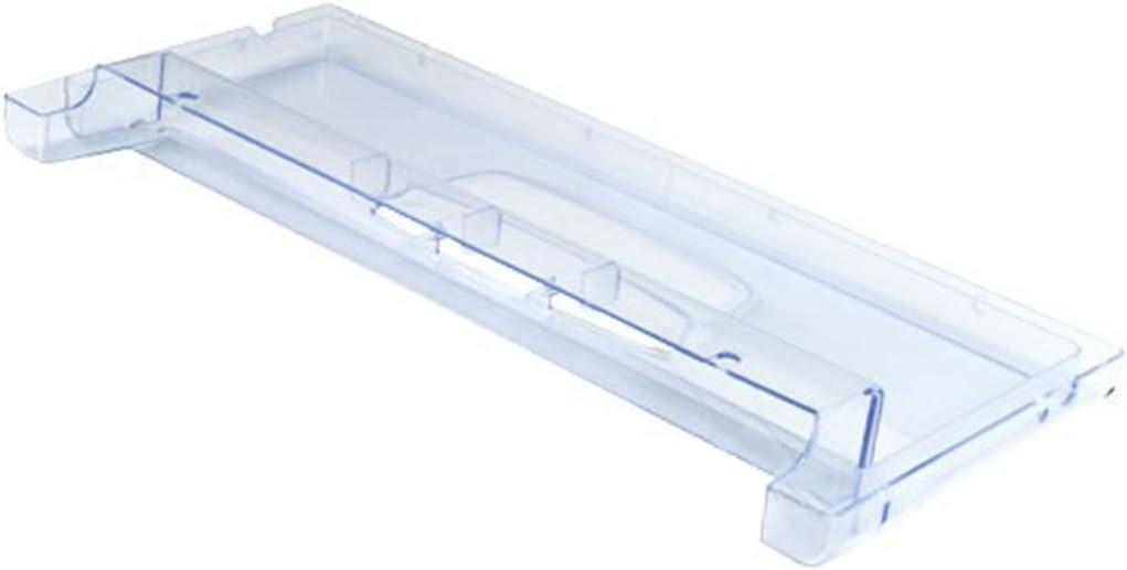 Véritable INDESIT HOTPOINT Réfrigérateur Lampe Housse