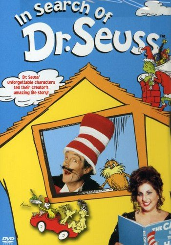 In Search of Dr. Seuss -