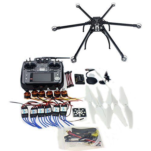 The 10 best arduino drone build kit 2019   Alally Reviews