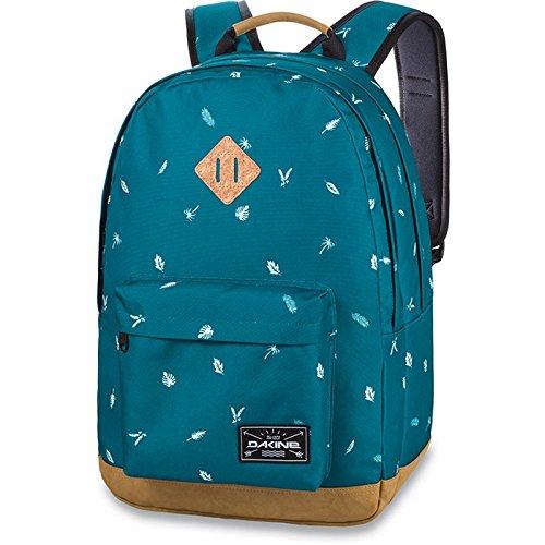 Dakine Men's Detail 27L Backpack, DeWilde, One Size from Dakine
