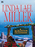 A McKettrick Christmas (Mills & Boon M&B) (The McKettricks, Book 2)