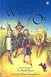 The Wizard of Oz, L. Frank Baum, 079451457X