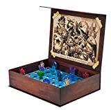 skylanders kaos trap crystal - BD&A Skylanders Trap Storage