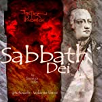 Faction Paradox: Sabbath Dei | Lawrence Miles