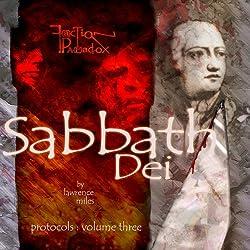 Faction Paradox: Sabbath Dei