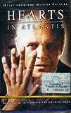 Hearts in Atlantis: Original Motion Picture Score : Mychael Danna
