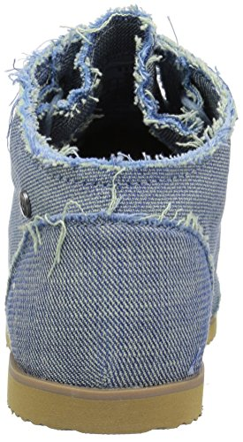 BEARPAW-Womens-Claire-Chukka-Boot