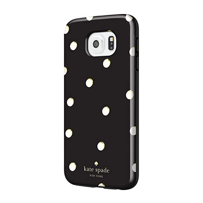 samsung galaxy s6 phone cases kate spade