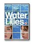 Water Lilies [Import anglais]