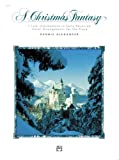 Christmas Fantasy, , 0739005758