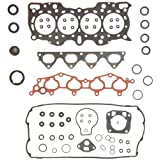 MAHLE Original HS5889 Engine Cylinder Head Gasket Set
