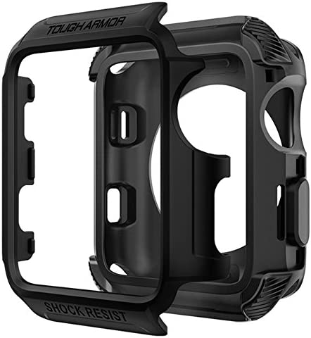 Spigen Generation Extreme Protection Protector product image