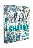 Coffret Youssef Chahine - 4 films in??dits - Gare centrale + La terre + Le moineau + Le retour de l'enfant prodigue - Coffret 4 DVD + 1 livret