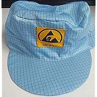 Electromark ESD CAP