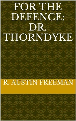 Thorndike Press