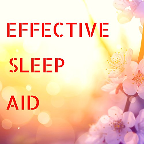 Effective Sleep Aid - Bedtime Routine & Songs for Calming Dreams, Night Time Stress Relief