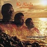Ke Alaula - The Dawning