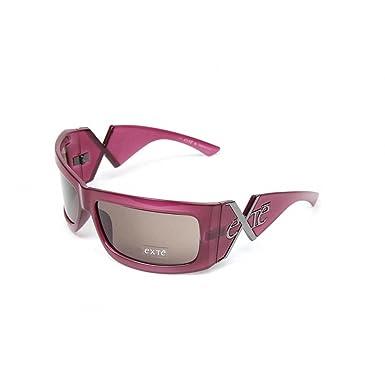 Extè ladies sunglasses EX65503 uyzq9