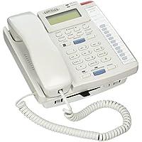 Cortelco 221021-TP2-27E 1-Handset Landline Telephone
